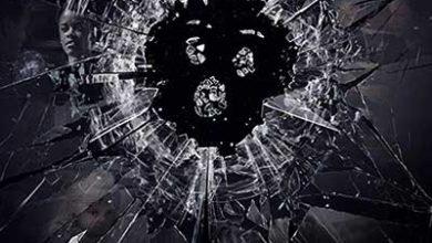 Black Mirror Season 4 Final Part