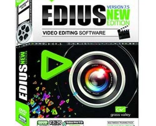 movie editing software download