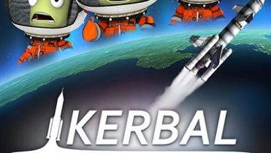 Download Kerbal Space Program for PC - Fake Gear Press