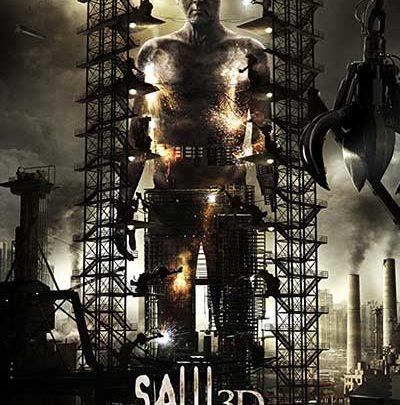 Download Saw 7 - Saw 3D: The Final Season