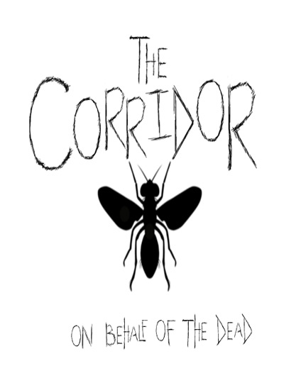 Download The Corridor: The Beginning Of The Dead For PC - HOODLUM Version