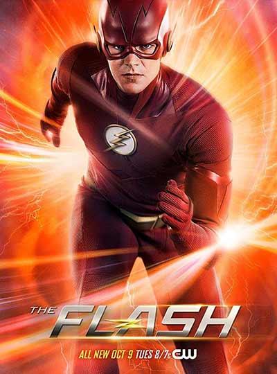 Download The Flash The Flash Season 5 Episode 4