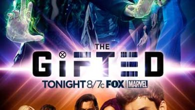 Download The Gifted Season 2 Episode 6