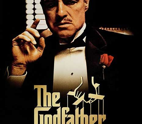 the godfather full movie download link