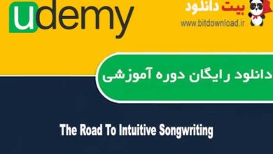 The Road To Intuitive Songwriting