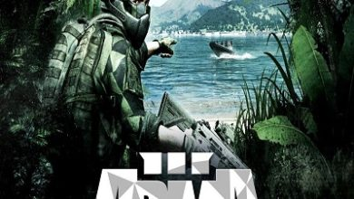 Download the Arma 3 Apex - v1.82.144647 + All DLCs for PC - Pitt Gear Press