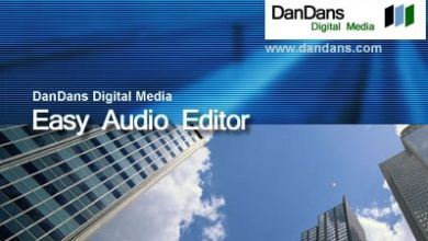 Download the Easy.Audio.Editor.v8.3.4 Audio Editor