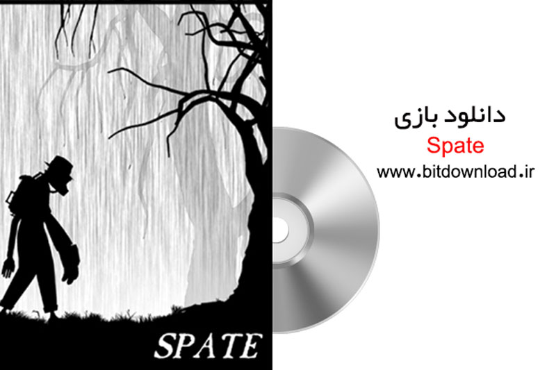 Download the Spate version of CODEX