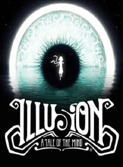 Illusion: A Tale of the Mind 2018 pc game Img-4