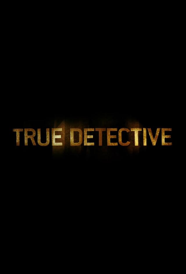 Real Detective Series True Detective Season 2 Episode 8