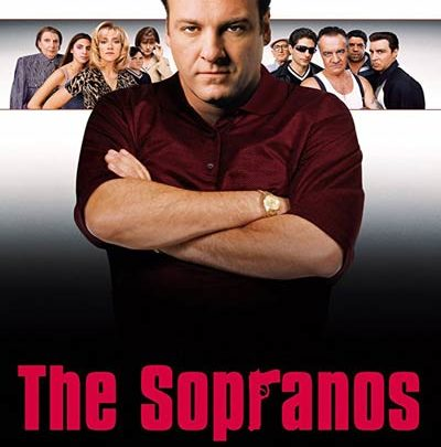 The The Sopranos Season 6 The Last Episode - Direct Download