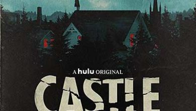 Castle Rock The first Season of the final episode