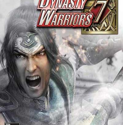 Game trainers: dynasty warriors 7: xtreme legends definitive.