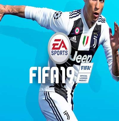 fifa 19 download pc with crack