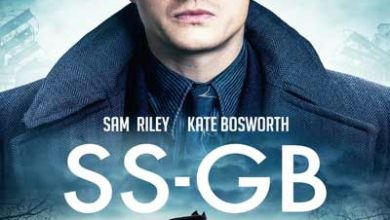 Download SS-GB 2017 Final Episode