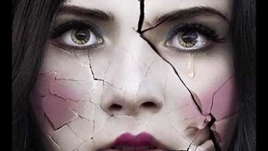 Download the movie Incident in a Ghostland 2018