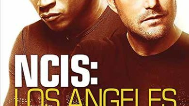 NCIS Series: Los Angeles Season 10 Episode 10