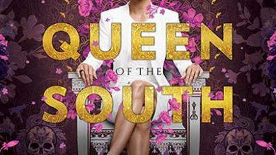 Queen of the South Season 3 Episode 13