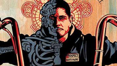 The Mayans MC Season 1 The Last Episode