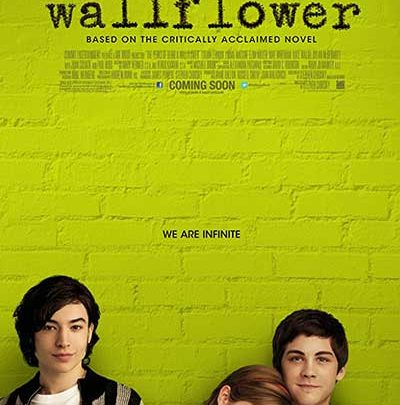 the perks of being wallflower full movie download