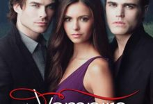 The Vampire Diaries Season 8 Episode 16