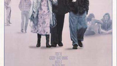 1969 1988 movie download