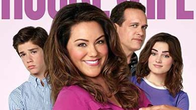 American Housewife Season 4 Episode 11 Download