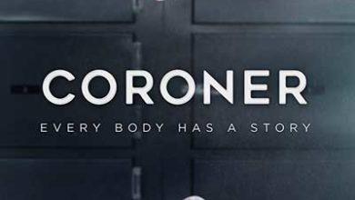 Coroner Series Download - Season 2 Episode 3