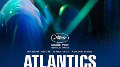 Download Atlantics 2019 movie