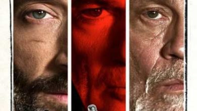 Download Bullet Head 2017 - English dubbed