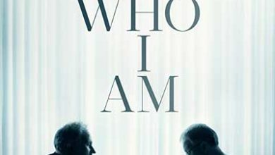Download Tell Me Who I Am 2019 movie