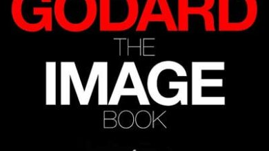 Download The Image Book 2018