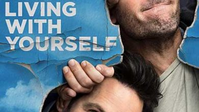 Living with Yourself - Season 1 Episode 8