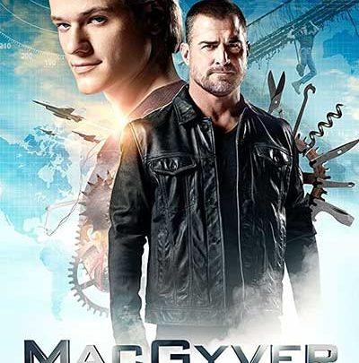 MacGyver Season 3 Episode 22 Download