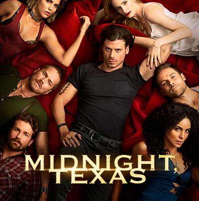 Midnight, Texas Season 2 Episode 9