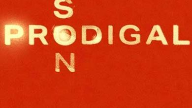 Prodigal Son - Season 1 Episode 11