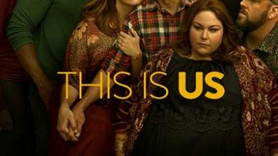 This Is Us - Episode 4 Episode 10