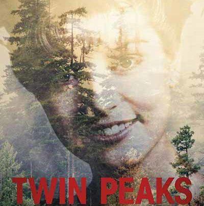 Twin Peaks Episode 3 Episode 13