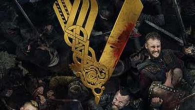 Vikings Series 6 Episode 7