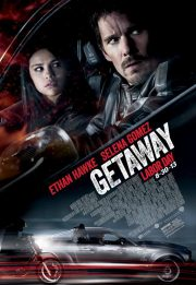 Download Getaway 2013 movie