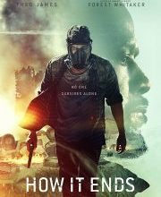 Download How It Ends 2018 movie