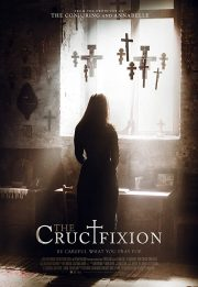 Download The Crucifixion 2017 movie