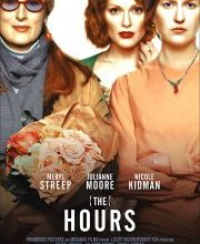 Download The Hours 2002 movie