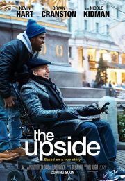 Download The Upside 2017 movie