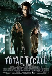 Download Total Recall 2012 movie