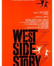 Download West Side Story 1961