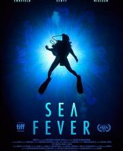 Download the movie Sea Fever 2019