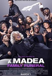 Download A Madea Family Funeral 2019 movie