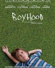 Download Boyhood 2014 movie