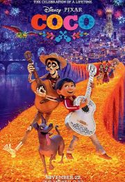 Download Coco 2017 animated movie